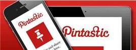 10 Pinterest Clone Scripts Review