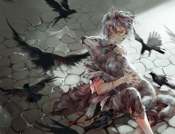 crow_by_iya_chen600_459