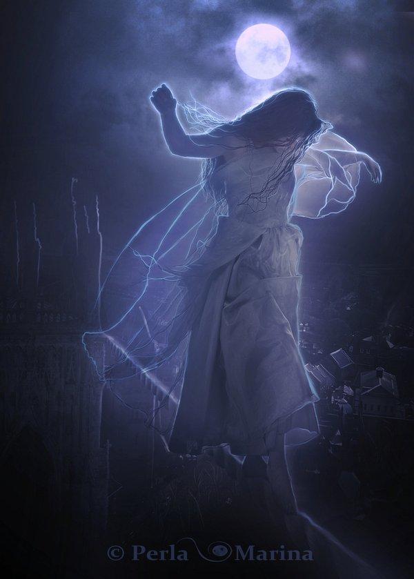 dancing-in-the-moonlight-by-perlamarina