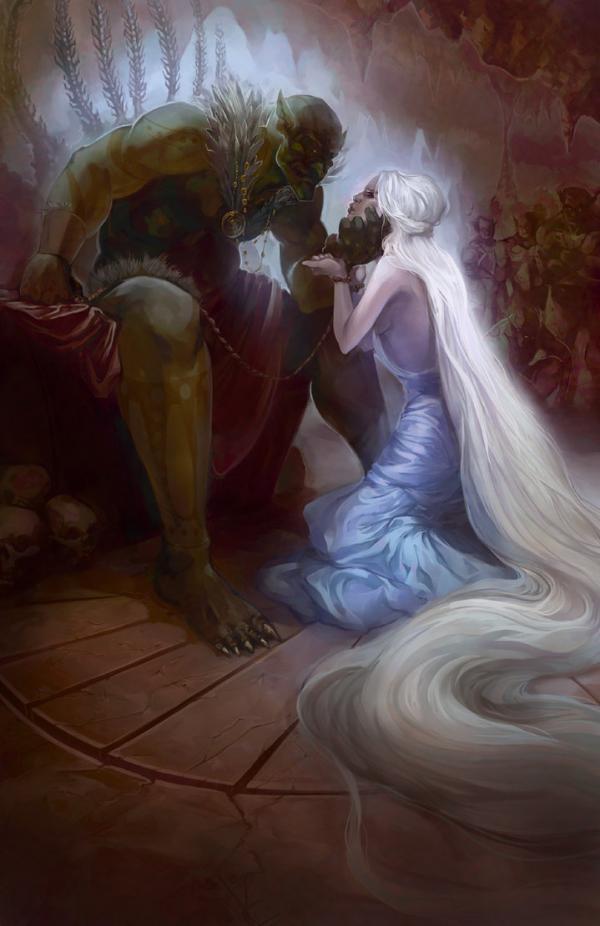 the-goblin-king_by_alicechan600_926