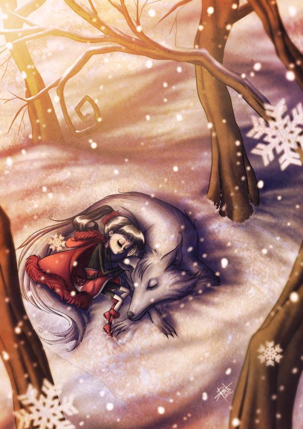 winter_storm__by__benat_olea600_851
