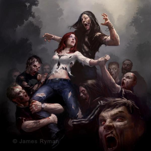 zombie_attack_by_james_ryman600_600
