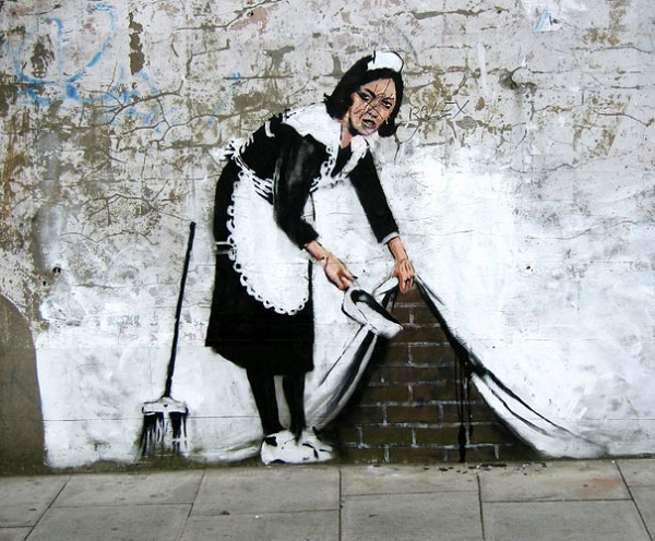 banksy-graffiti-street-art-maidinlondon