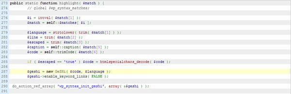 WP-Syntax600