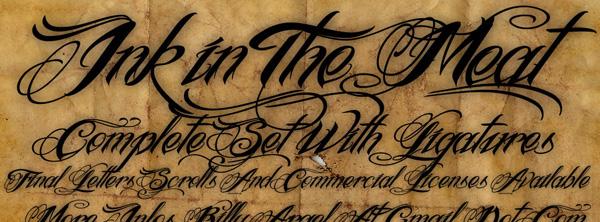 BILLY-ARGEL-INK-IN-THE-MEAT222
