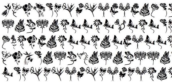 Fontazia Papilio