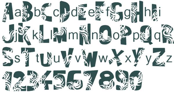 Tuamotu_font