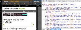 How to View Source Codes of Mobile Websites