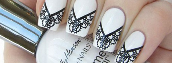 black-and-white-nail-art-39