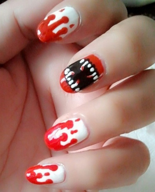 my-nail-for-halloween (1)