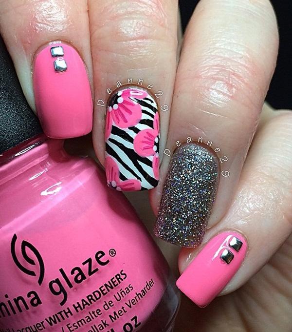 pink-nail-art-51