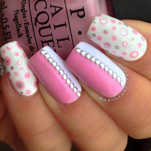 pink-nail-art-52