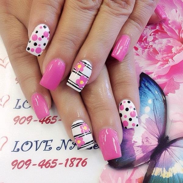 pink-nail-art-53