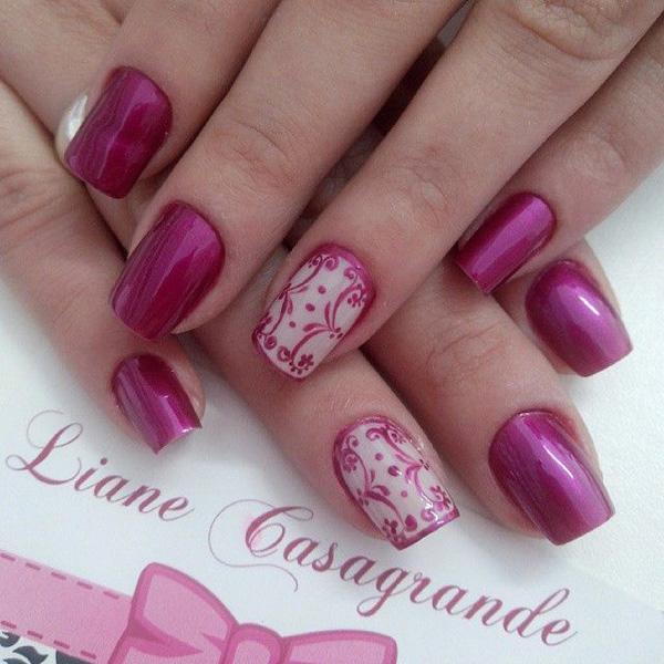 pink-nail-art-54