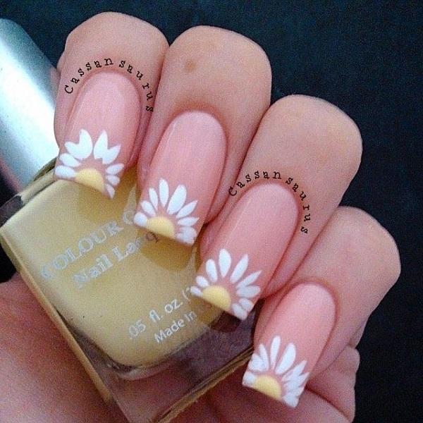 pink-nail-art-56