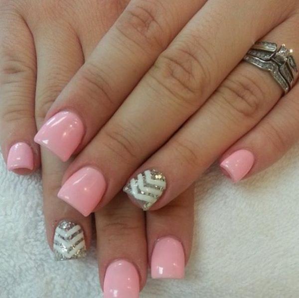 pink-nail-art-57