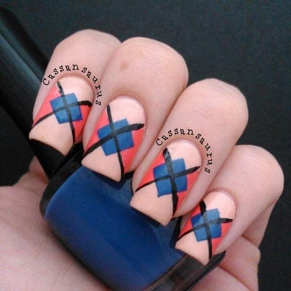 pink-nail-art-58