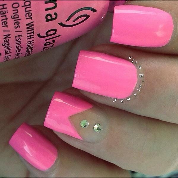 pink-nail-art-59