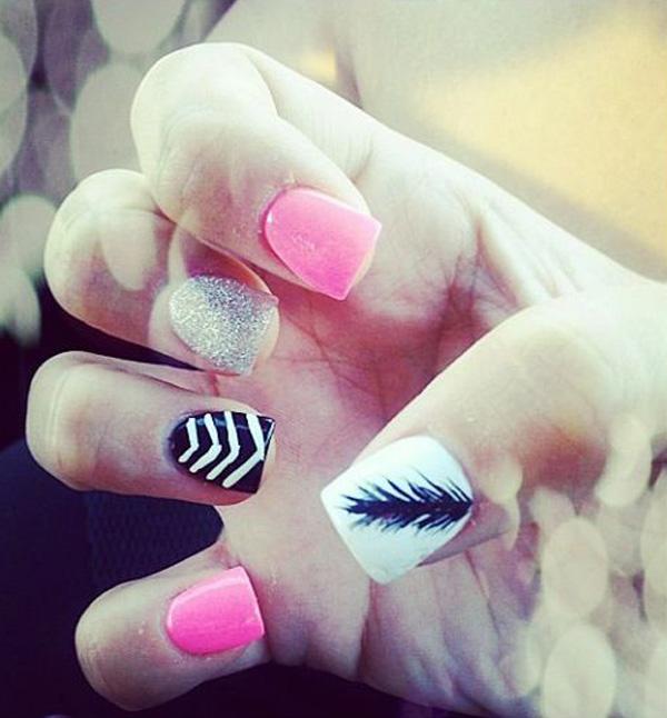 pink-nail-art-65