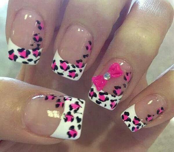 pink-nail-art-66