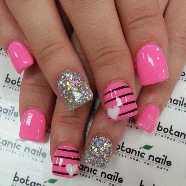 pink-nail-art-67