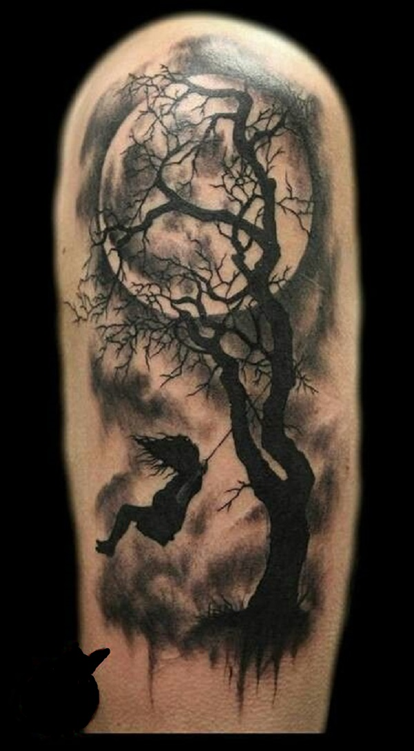 tattoo ideas 20
