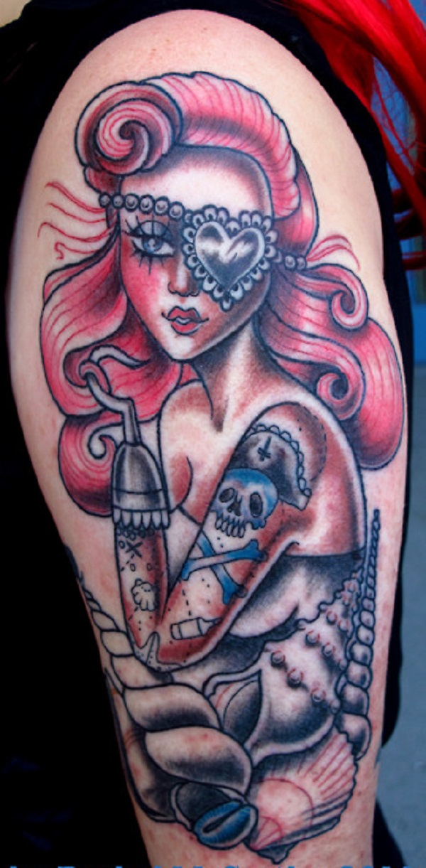 tattoo ideas 32