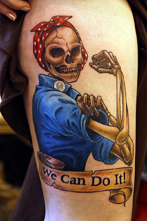 tattoo ideas 45