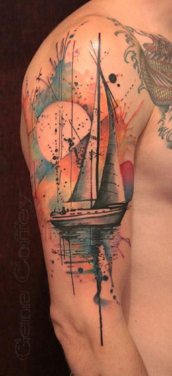 tattoo ideas 52