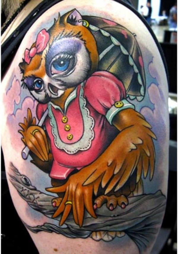tattoo ideas 6