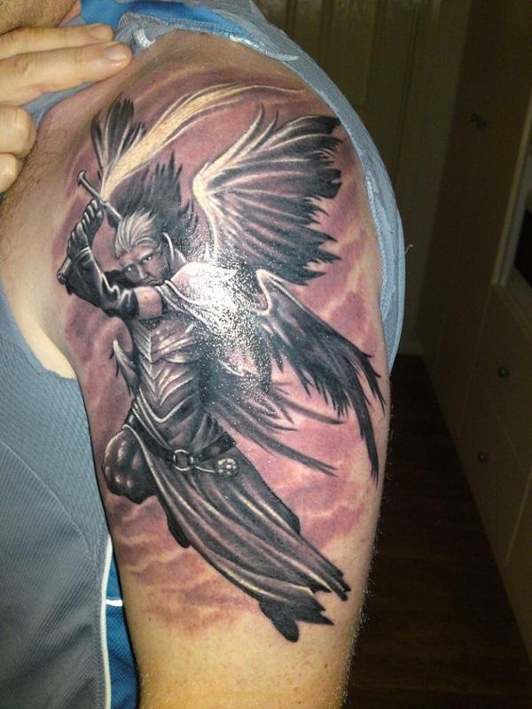 tattoo ideas 9
