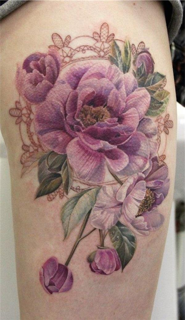 Arm Tattoo17