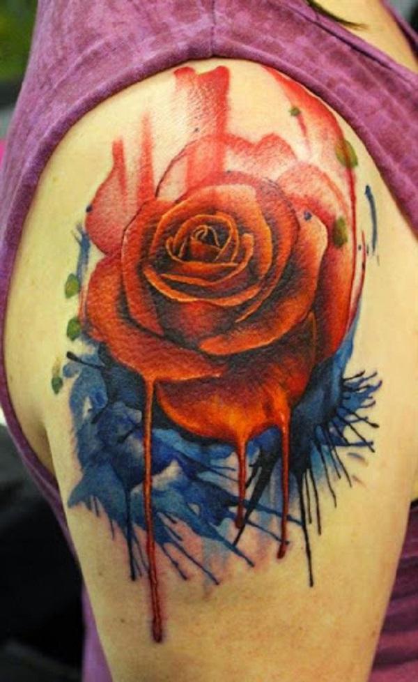 Arm Tattoo26