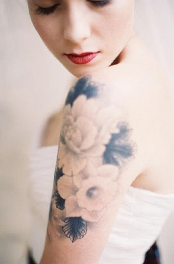 Arm Tattoo47
