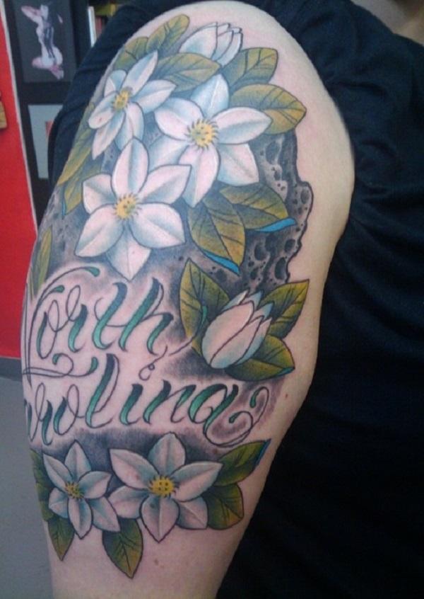 Arm Tattoo7