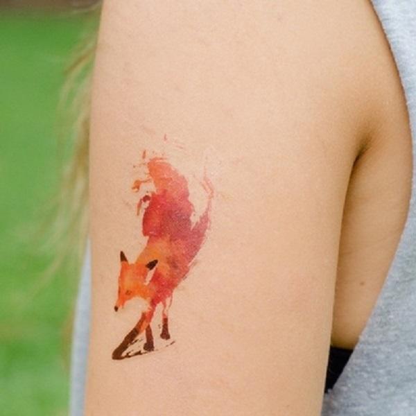 Arm Tattoo8