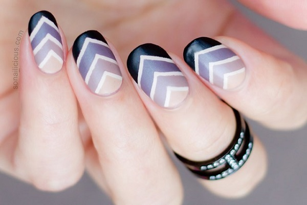 Nail Art 17
