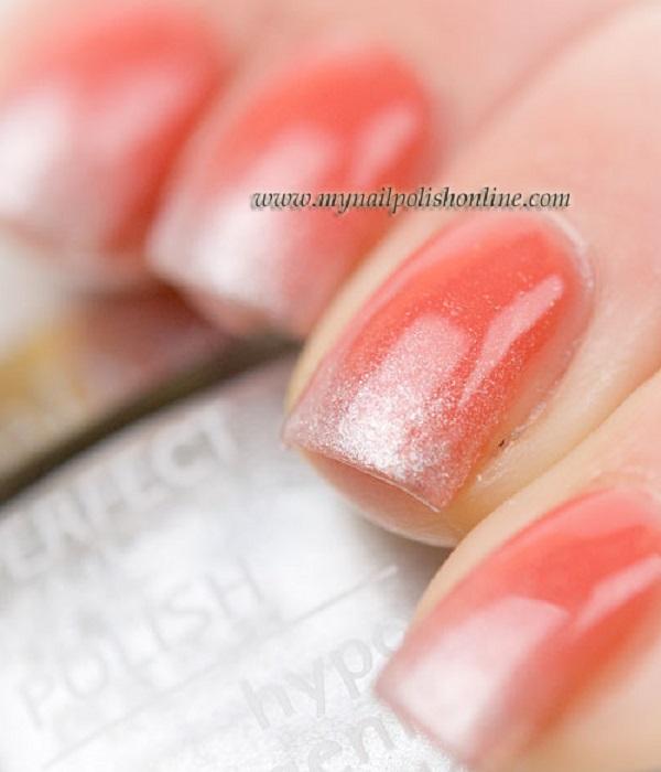 Nail Art 19