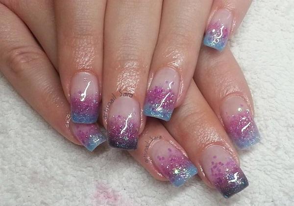 Nail Art 24