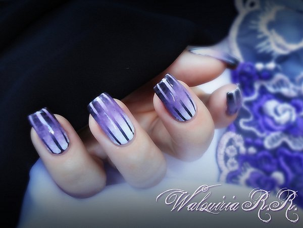 Nail Art 46