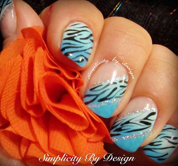 Nail Art 47