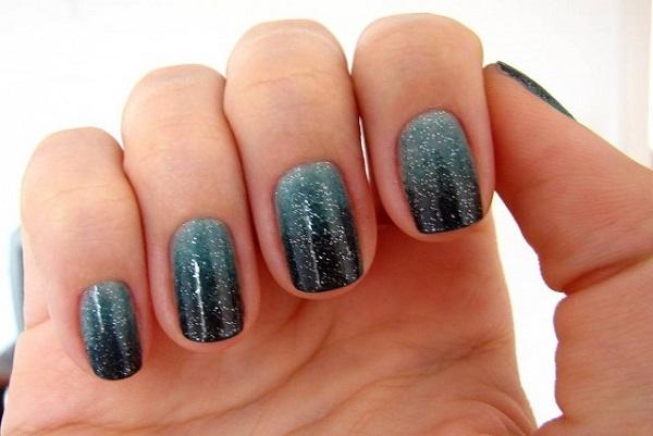 Nail Art 53