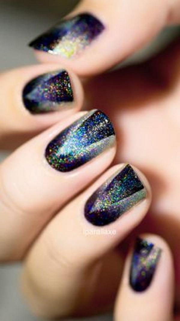 Nail Art 55