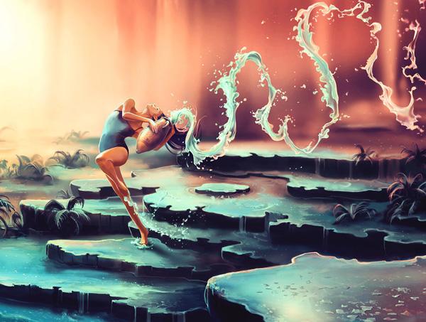 aquarius_from_the_dancing_zodiac_by_aquasixio