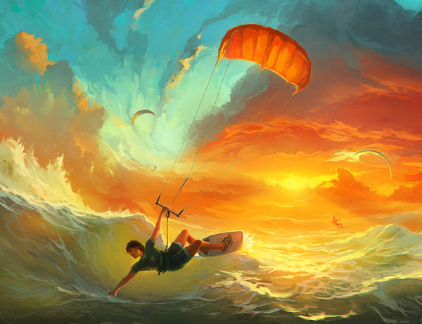 lords_of_the_wind_by_rhads