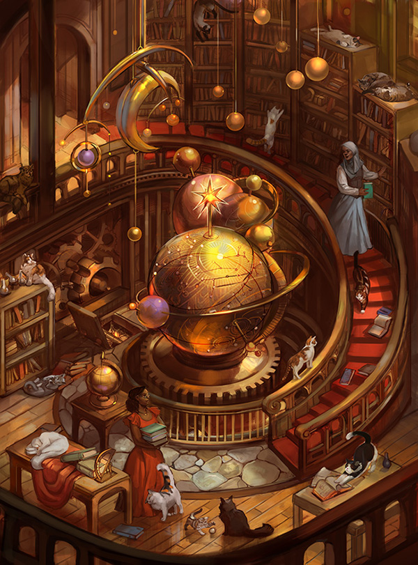 scholars__tower_by_juliedillon