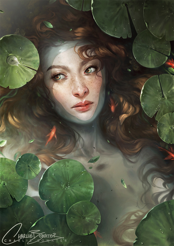 shallows_by_charlie_bowater