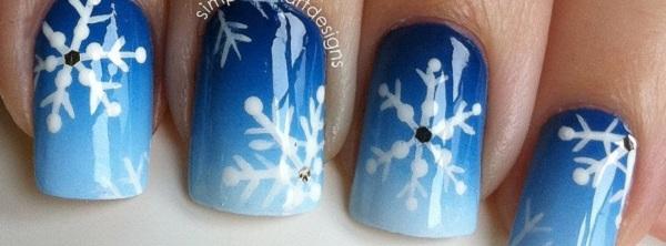 Snowflake-Nail-Art222