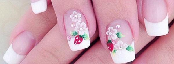 French-nail-art-28 222
