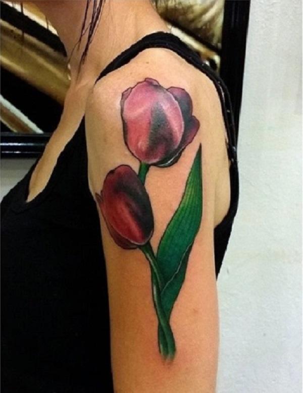 TulipTattoos 42